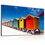 55 dynascan highbright videowall displays Dynascan High Brightness Video Wall Displays