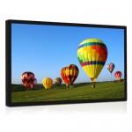 65 inch high bright dynascan Dynascan Super High Brightness LCDs Premium Ultra High Brightness LCDs