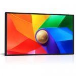 72 inch high bright dynascan Dynascan Super High Brightness LCDs Premium Ultra High Brightness LCDs