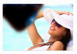 Blackening Defect Free Dynascan Super High Brightness LCDs Premium Ultra High Brightness LCDs
