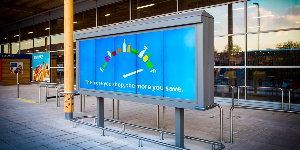 highbright videowall displays Dynascan High Brightness Video Wall Displays