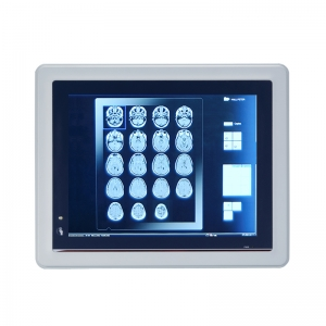 CDS Launch Impressive Medical Panel PC – the MPC102-832