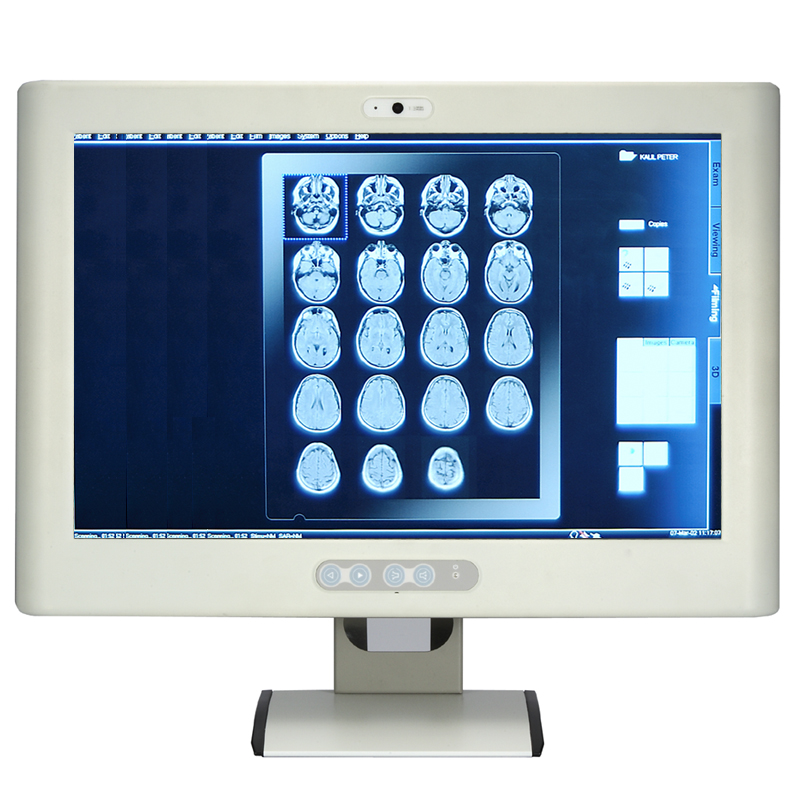 Introducing the MPC225-873 to the Medical Panel PC Range