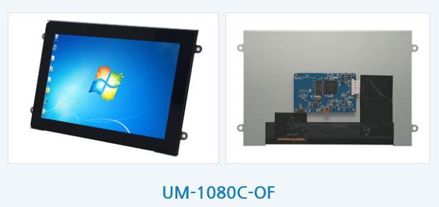 UM-1080C-OF
