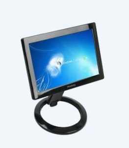 The Mimo USB Touch2 Steps into the Limelight