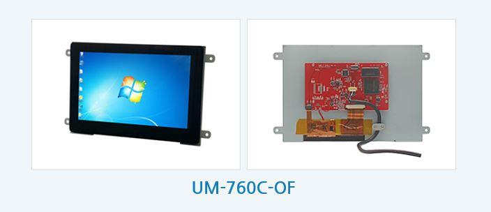 UM760C-OF