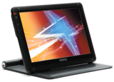 """The """"Mobile Sliding Touchscreen"""" USB Monitor – Mimo2G"""