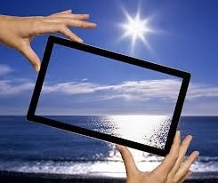 Low Cost 7″ TFT LCD with Integrated Touchscreen