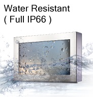 Water-Resistant-(Full-IP66)