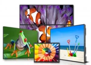 CDS Introduce their New Range of Dynascan High Bright Displays