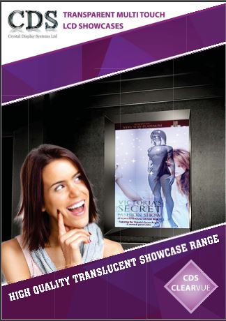 transparent showcase pic