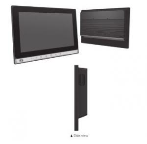 Axiomtek Fanless Touch Panel PCs – the GOT5000 Series