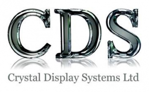 CDS are Looking for a Sales Support Executive