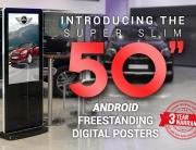 Freestanding-50-inch-banner2