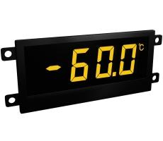 Beneq Lumineq rugged displays