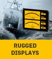 front_rugged_displays_new