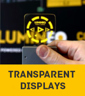 front_transparent_displays_new