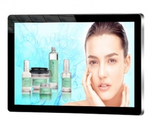 Full Range of Digital Signage Displays