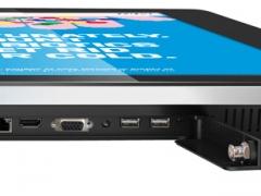 slimline-led-digital-signage-advertising-display-features-plug-and-play