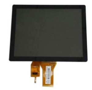Incredible 12.1 Inch 1280*800 Resolution LVDS Interface LCD