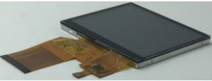 The CDS035LQNC111-CT1, a 3.5 inch Low Cost TFT