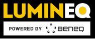 lumineq logo