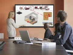interactive-touch-displays-with-dual-os-image-2