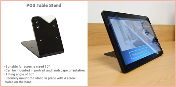 10-inch-pos-mount