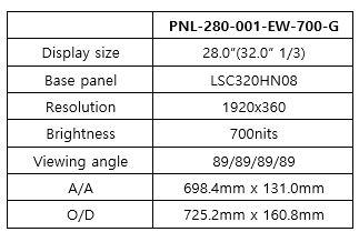 pnl-280-001-ew-700-g
