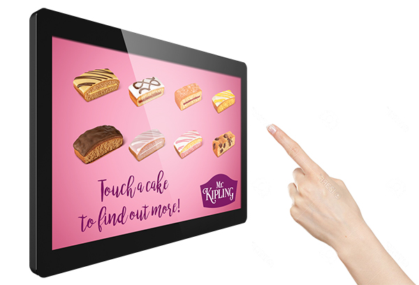 pos-pcap-touch-screen-image-3