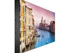 46inch-tiling-video-wall-copy-2