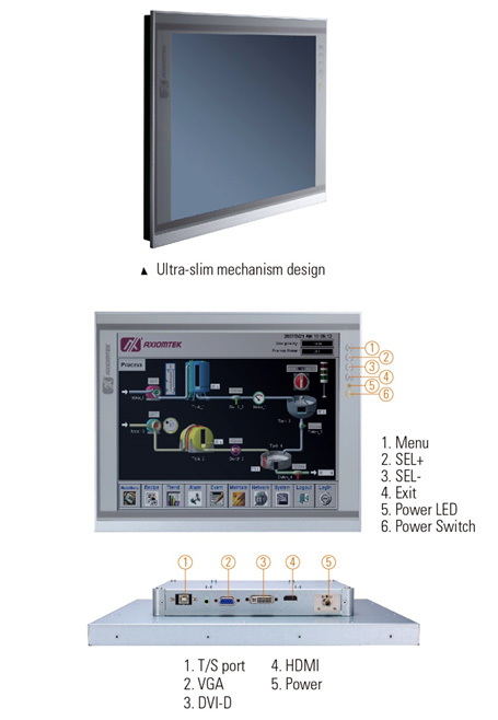 p6121-panel-pc