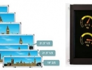 wide-range-of-tft-displays