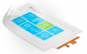 DUALTOUCH DISPLAX Upgraded