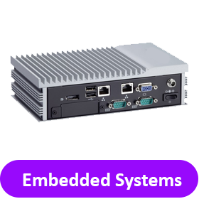 embedded-systems