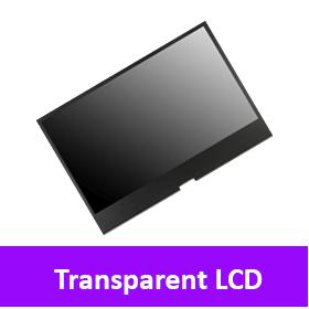 tlcd component