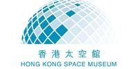 hk museum logo