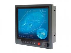 CDS Marine Displays