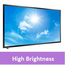 cds high brightness