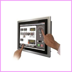 The Widest Range of Monitor and Kiosk Displays in Europe