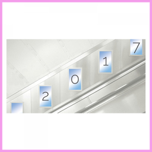 The Outlook for Digital Signage in 2017 Is More, More, More