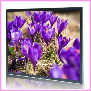 21.3 inch HCS & HiBrite LCD