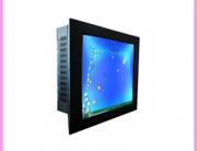 CDS panel PC