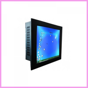Check out the 10.4 Inch Panel PC Spec Sheet