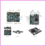 CDS Offers Wide Range of Single Board Computers