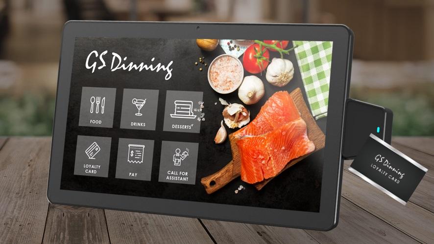 CDS kiosk tablet1