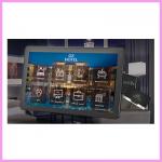 New N-Series Ultimate Retail Tablet