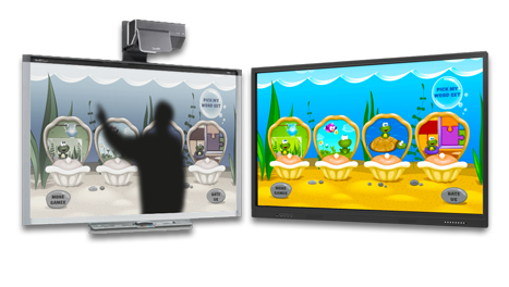 cds interactive display education3