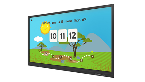 cds interactive display education9