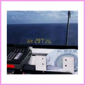 Read more about the article BENEQ Sea Through TASEL Displays